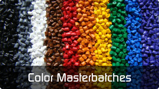 color-masterbatches