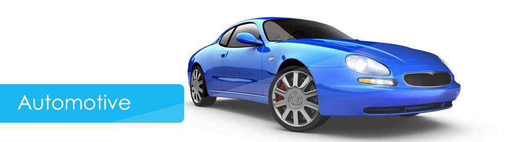 image-automotive