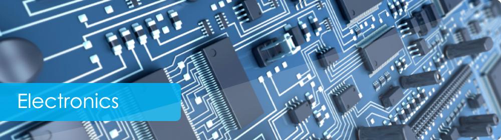 image-electronics