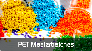 pet-masterbatches