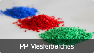pp-masterbatches