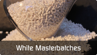 white-masterbatches