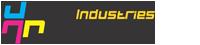 NKF Industries